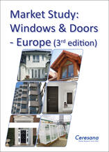 8e5b1b2fa8f8a3cc75c0b694b5d463fa Mixed prospects: new Ceresana study on the European market for windows and doors